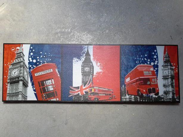 Quadro Parede alusivo a LONDRES
