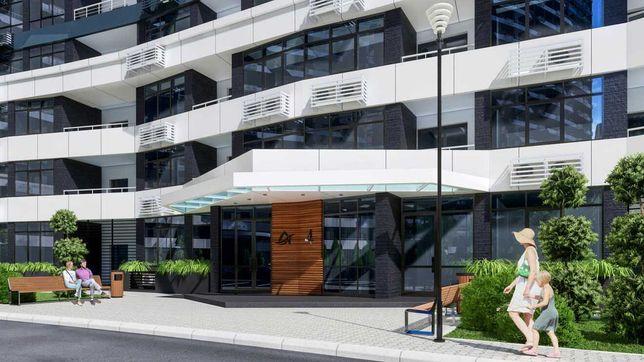 Продам 2х комнатную 68м2 в Курортном переулке Свой бассейн Рассрочка