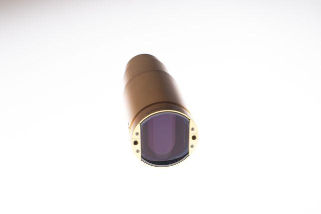 Obiektyw Anamorficzny Schneider Kreuznach ES Cinelux Anamorphic 110mm