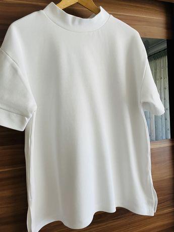 Bluzka Zara r.40