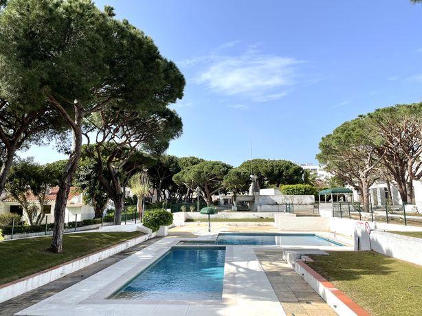 Moradia Albufeira , Algarve Setembro/Outubro2021