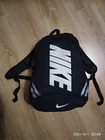 Рюкзак сумка Nike оригинал