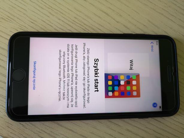 iPhone 8 Plus Stan bdb