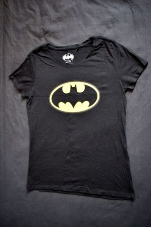 Koszulka damska Batman