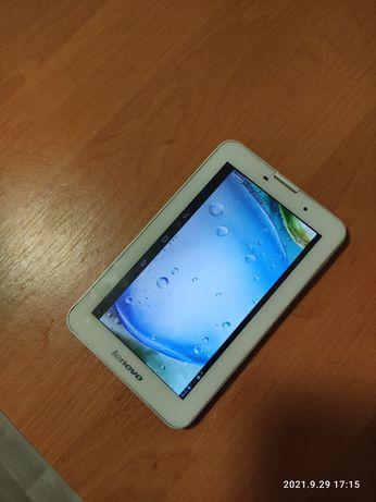 Продам планшет Lenovo A3000H