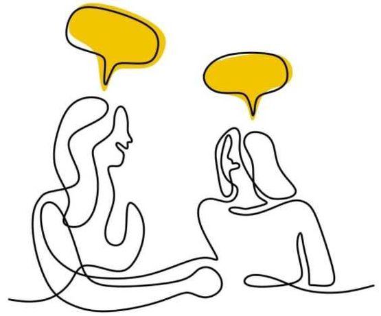 Explicações Inglês 3.º ao 12.º ano e Português Língua Não Materna
