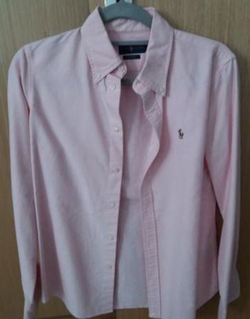 Camisa Ralf Lauren