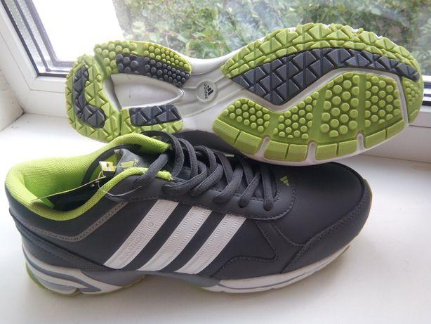 Кроссовки Adidas/ Новые