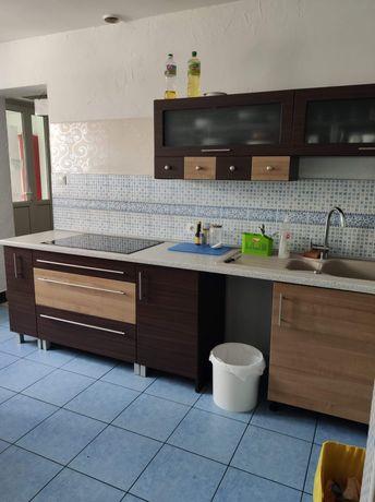 Komfortowe pokoje dla pracowników