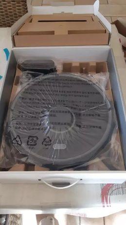 Promo! Xiaomi Roborock S5 max. NÓWKA! Wysyłka z PL Świetny odkurzacz