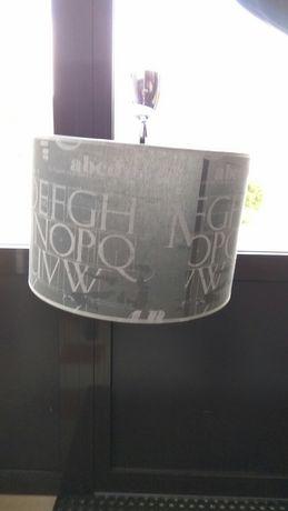 Lampa nowodvorski