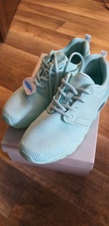 Adidasy Graceland, obuwie sportowe