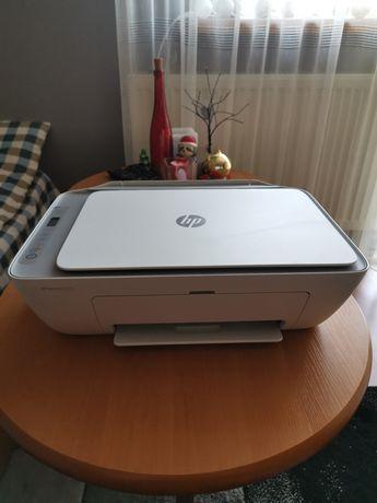 Urządzenie wielofunkcyjne HP DESKJET 2720