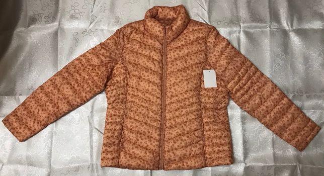 Куртка женская Outerwear