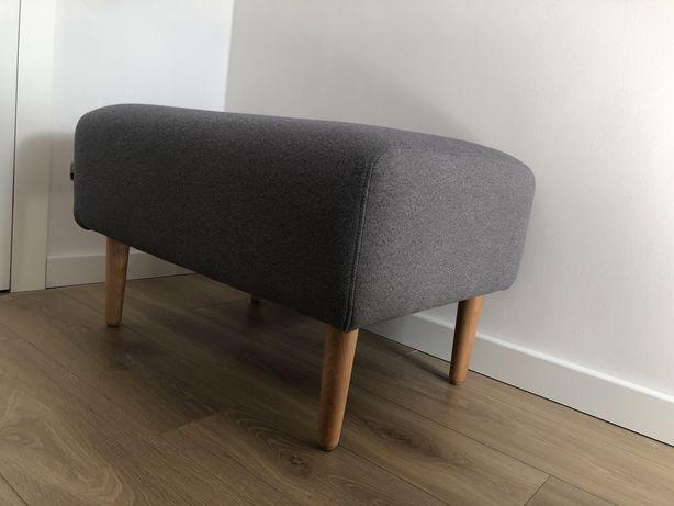 Pufa Ginster design scandic sofa