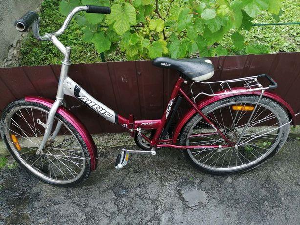 Велосипед б\у