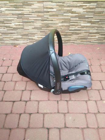 Fotelik samochodowy Maxi Cosi Citi 0-13kg