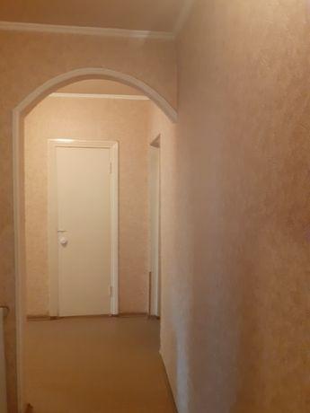 Продам 2-х комнатную квартиру улучшенной планировки район Московской