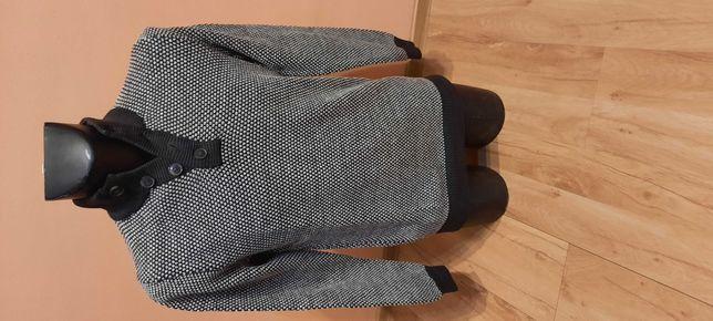 Sweter meski Livergy M