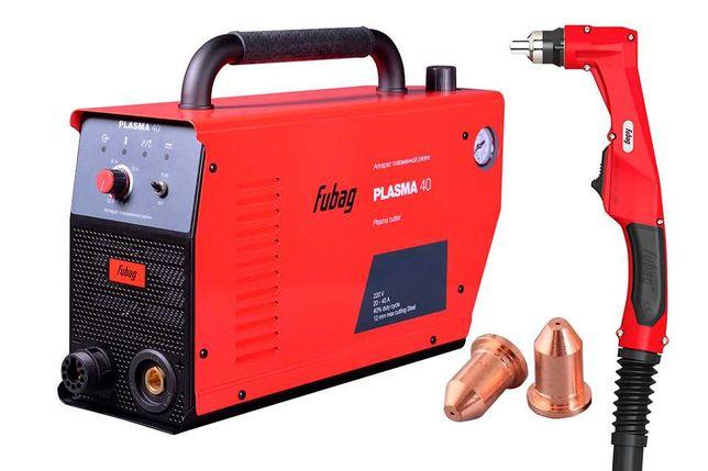 Сварочный инверторный компрессор 24 50 100л строительный пылесос FUBAG
