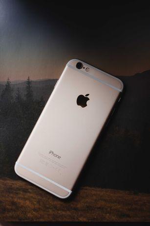 iPhone 6/6s 16/32/64/128 (fqajy/гарантия/купить/телефон/купити)