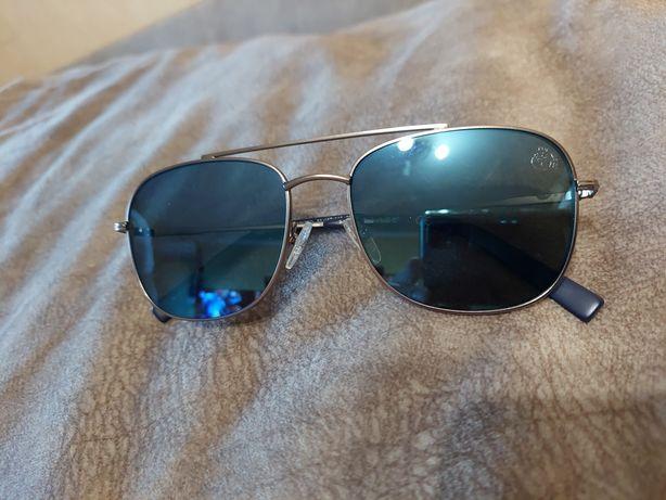 Солнцезащитные очки timberland авиаторы