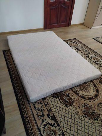 матрац для ліжка