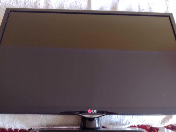 TV LG 32cale led