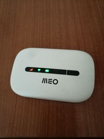 Mobile Wi-Fi usado