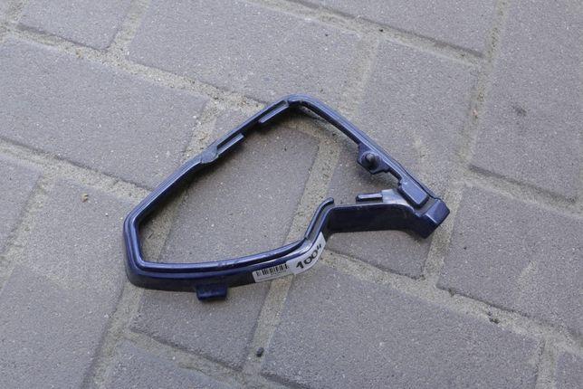 1004 Ramka lusterka prawa Honda Goldwing