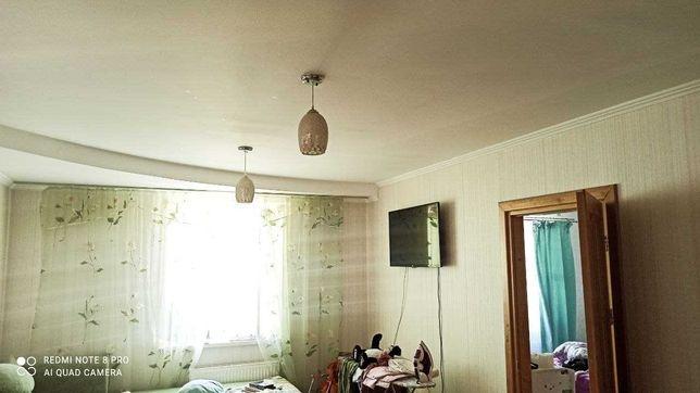 Чудова 2-х кімнатна Новобудова з РЕМОНТОМ! IP