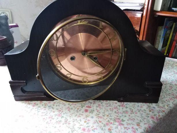 Продам часы Германия