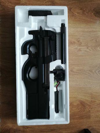 Pistolet maszynowy AEG Cyma CM060A