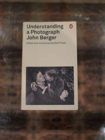 Livros de Fotografia (John Berger, ...)
