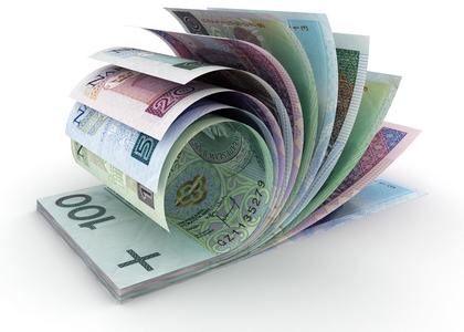 Udzielę pożyczki prywatnej, duże kwoty, CAŁA POLSKA, bez baz, na 500+