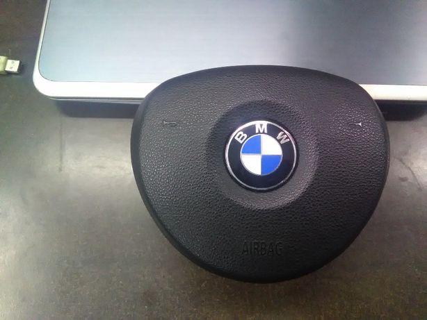 BMW E87 E81 E88 E82 M3 E90 E92 E93 E91 M Pakiet Poduszka airbag