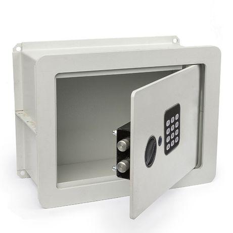 Продам сейф встраиваемый Ferocon ВСБ-3018.Е (новый)