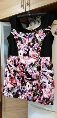 Sukienka roz 52 - 54