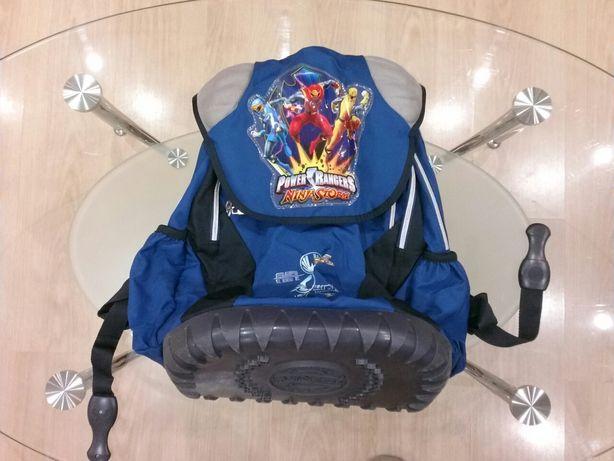 Рюкзак школьный, рюкзак для школы, рюкзак 3-6 класс