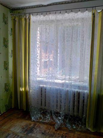 Продам кімнату в гуртожитку пр. Молоді