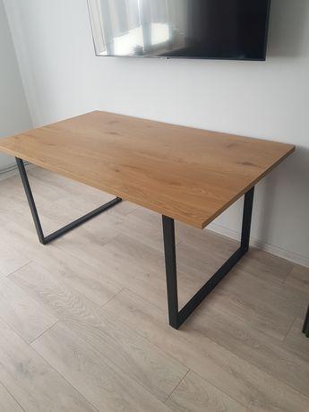 Stół Loftowy (Nowy)