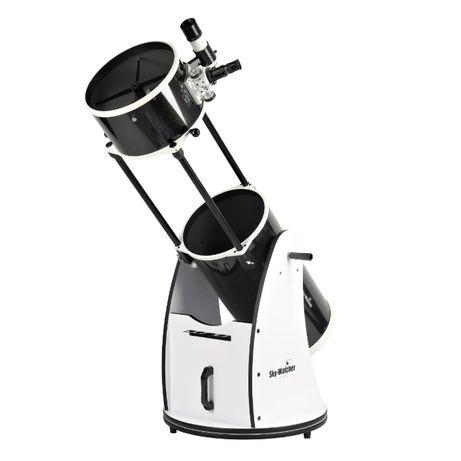 """Teleskop Sky-Watcher Dobson 12"""" Flex Tube Go-To"""