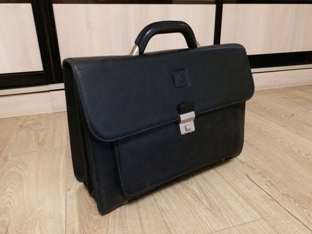 Продам портфель Samsonite