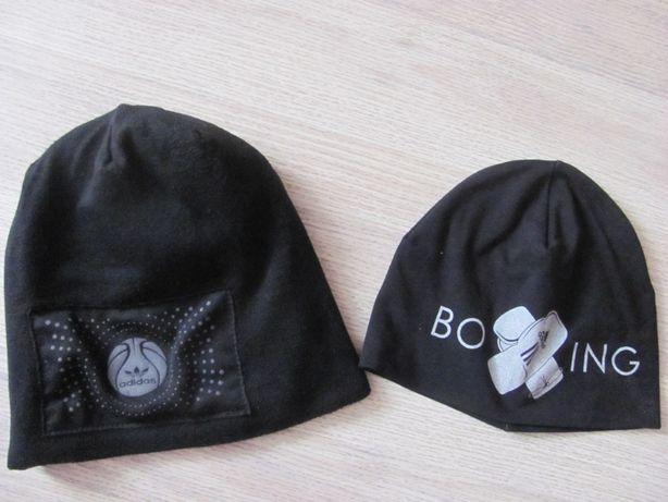 Шапка шлем зима 1-4года