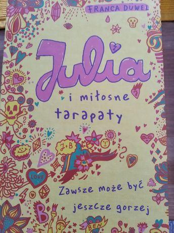 Dwie nowe książki dla dziewczynki