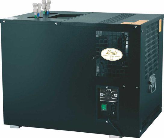 Охладитель пива подстоечный проточный AS 110 - 6 контуров Lindr Чехия