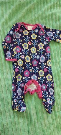 Дитячий одяг до 3 місяців