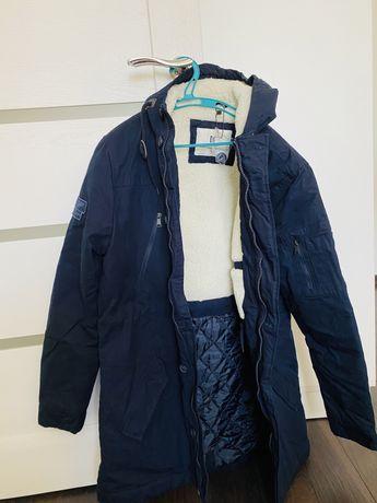 Парка, куртка DeFacto