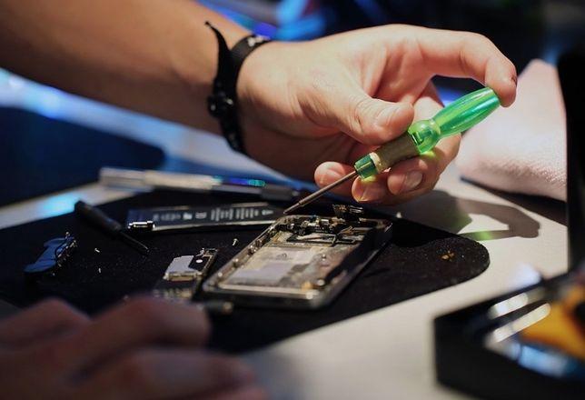 Ремонт мобильных всех сложностей