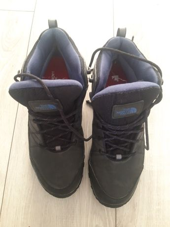 Buty north face storm strike 41